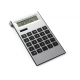 Desk Calculator 1