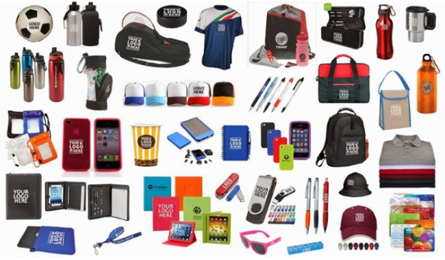 Image result for corporate gift company